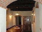 Apartment in Orticaia farmhouse Mugello