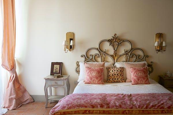 Palazzo Malaspina - More details