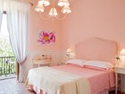 Charming Bed&Breakfast Near Florence Malaspina