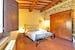 Podere Casarotta: Typical Tuscan decor