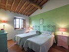 Podere Torricella - Comfort for the Holidays