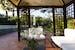 L'adorabile patio
