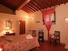Accommodation Florence Hills at Poggio al Sole