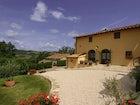 Poggio al Sole Farm Accommodation Close to Florenc