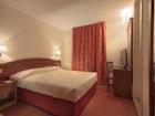 Bedroom  La Corte di Cloris Florence