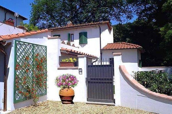 Residenza Le Sante Marie - More details