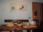 Chianti Holiday Apartment Rental