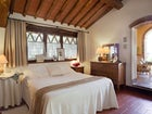 Appartamenti vicino Siena