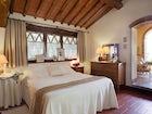 Apartments near Siena