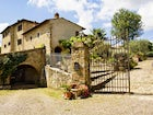Sant Andrea Cellole - In the heart of Tuscany