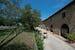 Sarna Residence - Giardino spettacolare con tavolo e sedie per picnic