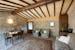 Sarna Residence è situato nel cuore della Val d'Orcia vicino Siena