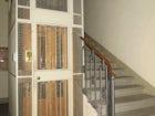 Serena DesignApartmentFlorence - Convenient elevator/lift