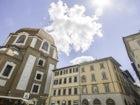 Serena DesignApartmentFlorence - Visit the church of San Lorenzo