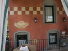 residence-i-massini-empoli_10