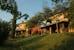 Casolare San Lorenzo Chianti Country Apartments