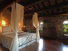 Romantic hoiday apartments near San Gimignano