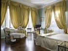 Exclusive Relais in Florence Villa Antea