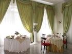 Elegant Small Hotel in Florence Villa Antea