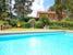 Villa Cafaggiolo vanta una piscina privata immersa nel verde