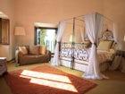 Villa di Lusso in Affitto Toscana