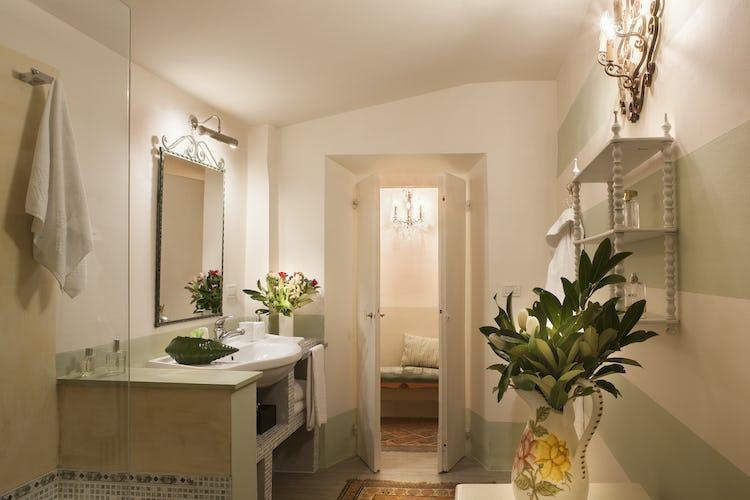 Villa Fillinelle: Modern & practical