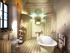 Historical Residence Chianti