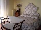 Villa Rental Near Florence Italy - Villa La Dogana