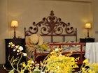 Elegant Chianti Apartment Villa La Medicea