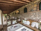 Luxury Villa near San Gimignano