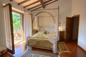 Villa Poggio di Gaville - Fai Click per maggiori dettagli
