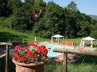 villa-poggio-di-gaville-figline-valdarno_3