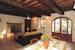 Gli appartamenti sono spaziosi, luminosi e dotati di ogni comfort