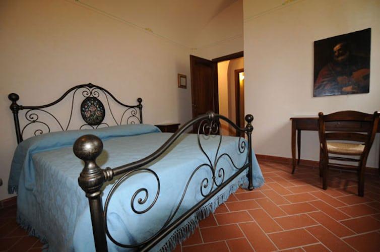 Villa di Lusso a Volterra