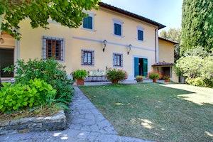 Villa Stolli - Fai Click per maggiori dettagli