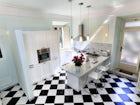 kitchen Villa Vianci